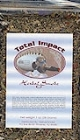 Herbal Smoke Shop Blend - Total Impact Herbal Smoke Blend